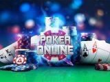 Agen Judi Poker Online IDN Indonesia