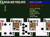 Situs Judi Blackjack Online Terbaik