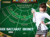 Situs Judi Online Virtual Sports dan Casino Terbaik SBOBET