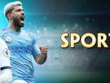 Situs Judi Bola Terpercaya & Agen Sbobet Online Terbaik